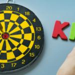 Tìm hiểu 6 chỉ số Marketing mà doanh nghiệp cần biết