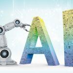 6 ứng dụng của (AI) giúp trải nghiệm khách hàng tốt nhất