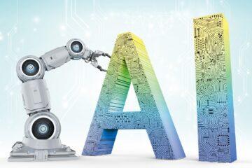 công nghệ AL