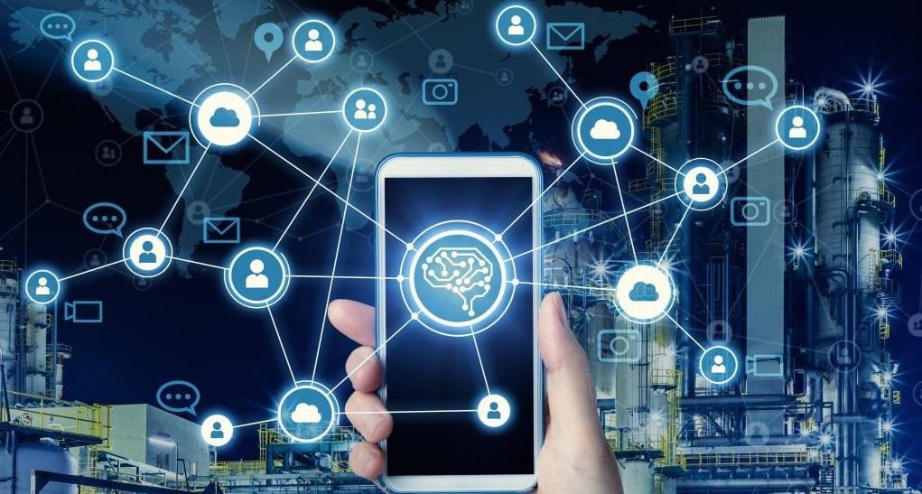 công nghệ AL và Khách hàng