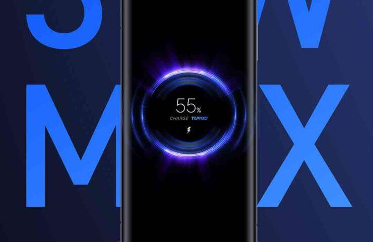 Motorola phát triển sạc không dây smartphone từ khoảng cách 9m