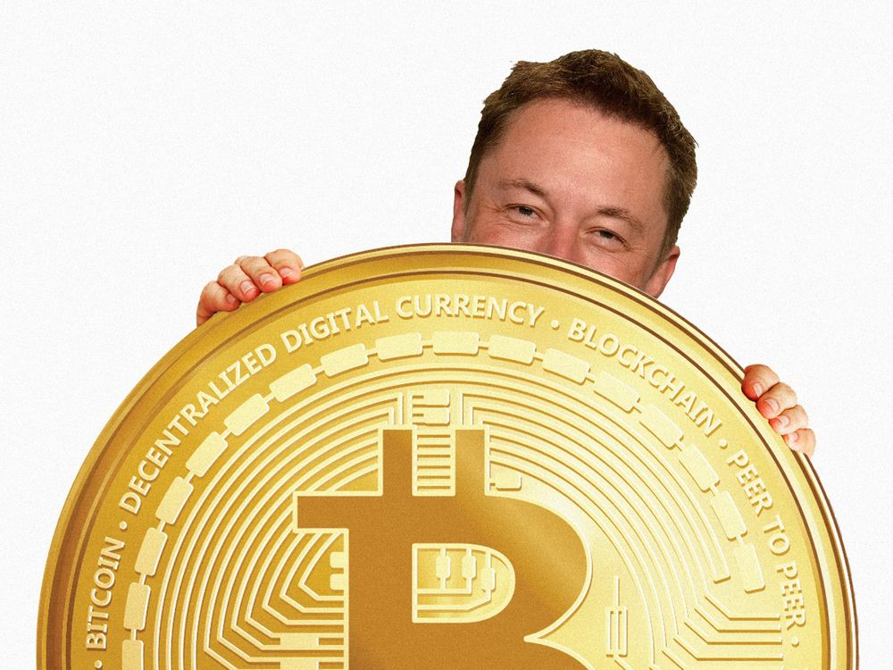 Các nhà đầu tư đau đầu vì Bitcoin lên xuống thất thường