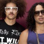 Thập niên 2010: Những nghệ sĩ chỉ có một bản hit cả sự nghiệp
