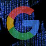 Google hứa một đường làm một nẻo vẫn bán dữ liệu cá nhân