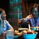 """Phim điện ảnh Việt Nam đang """" lớn lên"""" từng ngày"""