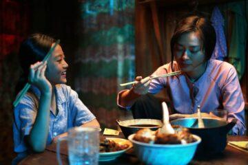 Phim điện ảnh Việt Nam nổi tiếng