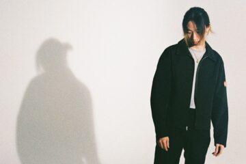 keshi là nghệ sĩ indie gốc Việt được nhiều idol kpop yêu thích