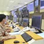Ứng dụng hiệu quả công nghệ chuyển đổi số trong sản xuất