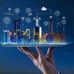 Tìm hiểu kinh doanh kỹ thuật số và những cơ hội việc làm rộng mở