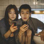 Tổng hợp những bộ phim Hàn Quốc hay nhất mọi thời đại