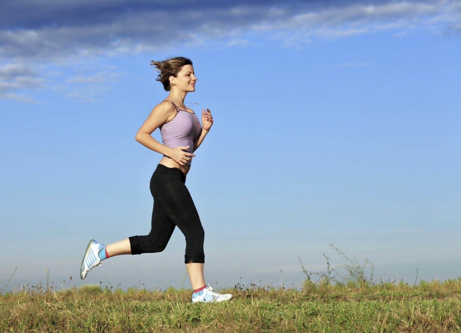 duy trì hoạt động thể dục thể thao
