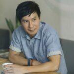 Lý Hải - Đạo điễn tay ngang xuất sắc điện ảnh Việt