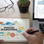 5 công nghệ mới nhất có xu hướng Digital Marketing hiện nay