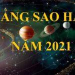 Người tuổi Thân cần lưu ý trong năm 2021 vì có sao chiếu hạn không tốt