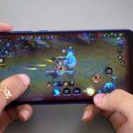 Xiaomi nghiên cứu tính năng mở rộng Ram ảo trên smartphone