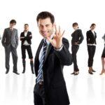 6 lợi ích của doanh nghiệp khi áp dụng phần mềm quản trị nhân lực