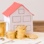 10 nguyên tắc vàng trong quản lý tài chính gia đình