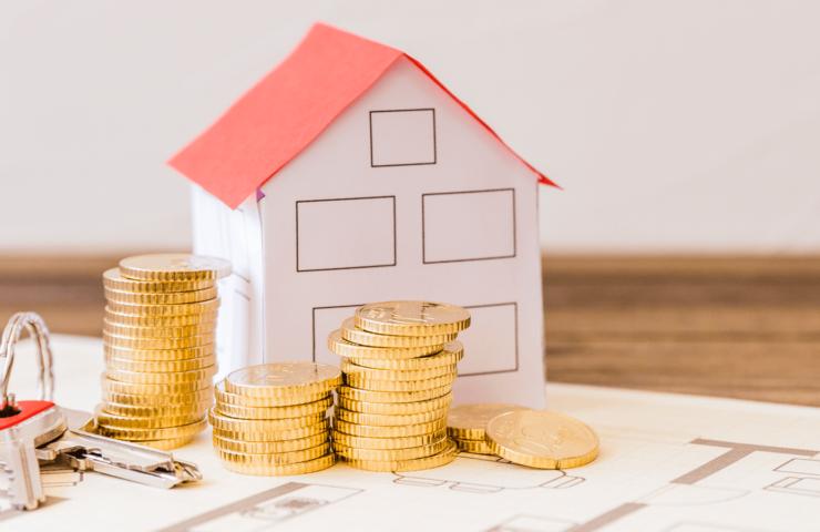 Quản lý tài chính gia đình hiệu quả
