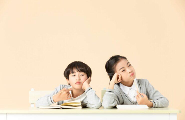 Tình yêu tuổi học trò: Bố mẹ cần đối mặt với con như thế nào?