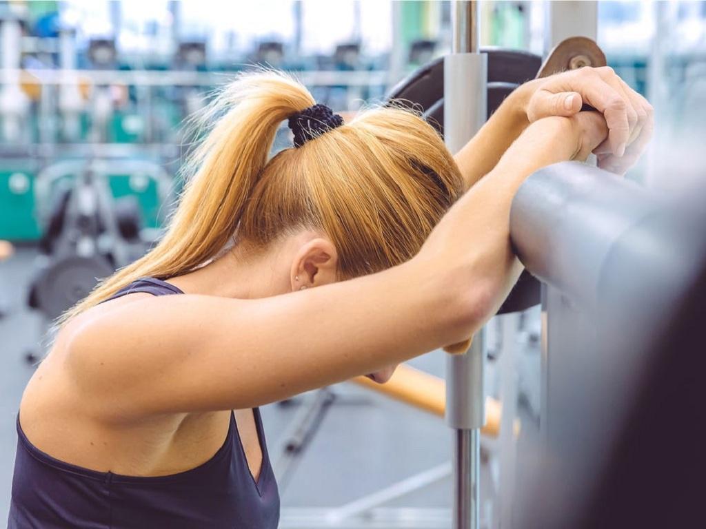 nhà khoa học đã chứng minh những bất lợi mà cortisol mang lại thậm chí còn vượt quá lợi ích của nó.