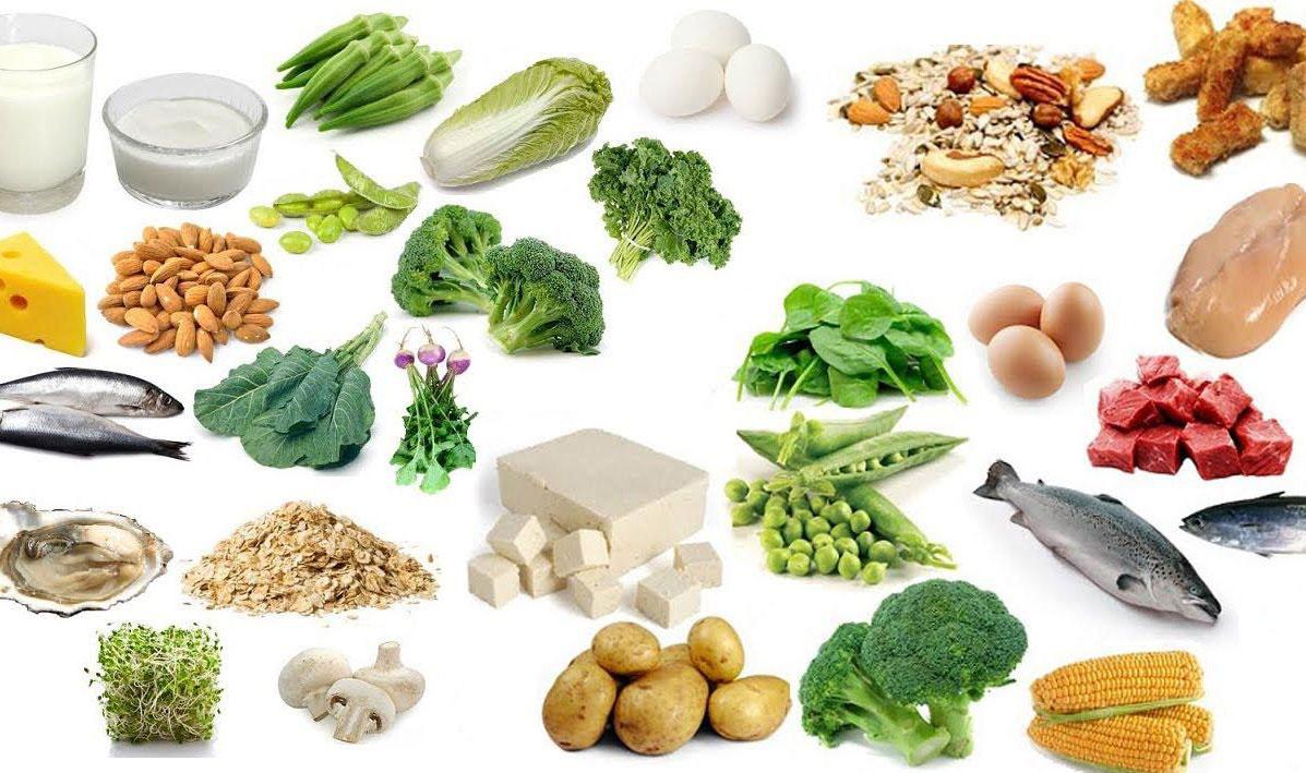 Vitamin D rất cần thiết cho sức khỏe