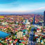 Top những địa điểm du lịch Hà Tĩnh đẹp và nổi tiếng