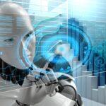 4 đặc điểm nhận biết sự khác nhau giữa IOT và AI
