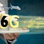 Công nghệ 6G được dự đoán sẽ có mặt trên thị trường vào năm 2030