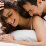 6 giải pháp đơn giản giúp hâm nóng đời sống tình dục vợ chồng