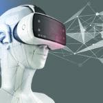 Top 8 công nghệ hàng đầu phát triển nhất trong tương lai