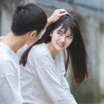 Những hành động nào cho thấy đàn ông yêu vợ vô điều kiện?